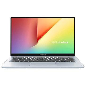 ASUS VivoBook S13 S330FA-EY129T (S330FA-EY129T)