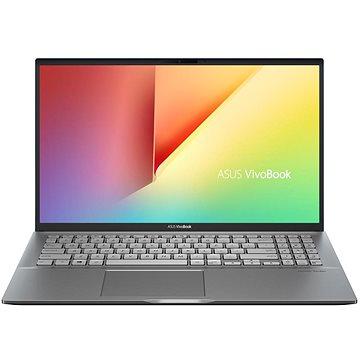 ASUS VivoBook S15 S531FA-BQ050R (S531FA-BQ050R)