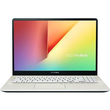 ASUS VivoBook S15 S530FN-BQ029T Gold Metal (S530FN-BQ029T)