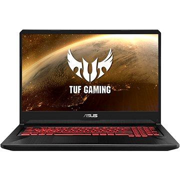 ASUS TUF Gaming FX705GE-EW233T (FX705GE-EW233T)