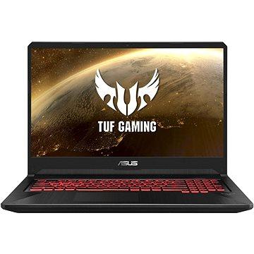 ASUS TUF Gaming FX705GM-EW192T (FX705GM-EW192T)
