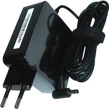 ASUS 65W pro UX301LA/UX302LG (B0A001-00044600)