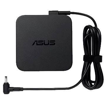 ASUS 65W pro řadu B/P/UX560UQ (B0A001-00041700)