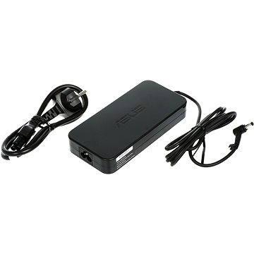 ASUS N120W-02 ADAPTER/EU 120W (90XB00DN-MPW000)