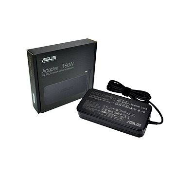 ASUS napájecí AC adaptér/ zdroj 180W pro NB (90XB00EN-MPW000)