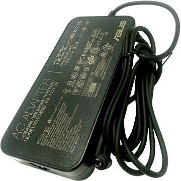 ASUS napájecí AC adaptér/ zdroj 120W pro NB (B0A001-00061100)