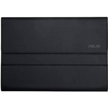 ASUS VersaSleeve X, černé (90XB001P-BSL0F0)