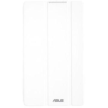 ASUS TriCover 7 bílé (90XB015P-BSL370)