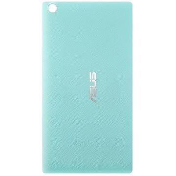 ASUS Zen CASE 7 modrý (90XB015P-BSL3E0)