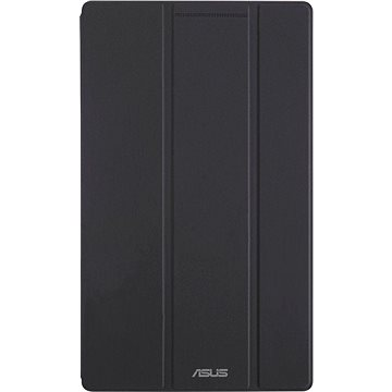 ASUS TriCover 8 černé (90XB015P-BSL310)