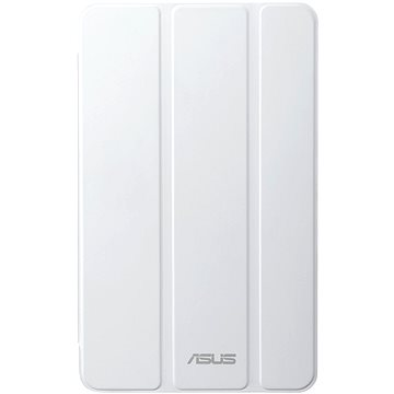 ASUS TriCover 8 bílé (90XB015P-BSL320)