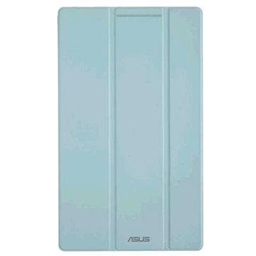 ASUS TriCover 8 modré (90XB015P-BSL330)