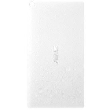 ASUS Zen CASE 8 bílý (90XB015P-BSL3G0)