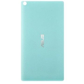 ASUS Zen CASE 8 modrý (90XB015P-BSL3J0)
