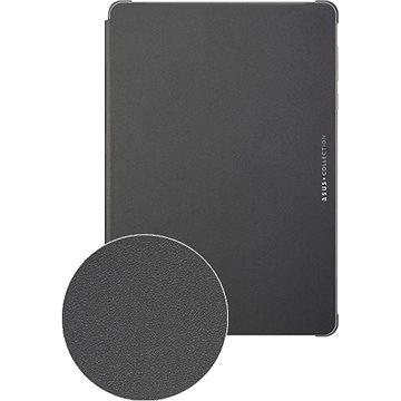 Asus PAD Folio Cover černý (90XB037P-BSL040)