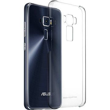 ASUS Clear Case ZE520KL (90AC01U0-BCS001)