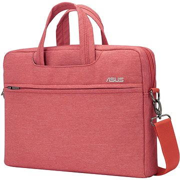 ASUS EOS Carry Bag 12 červená (90XB01D0-BBA030)