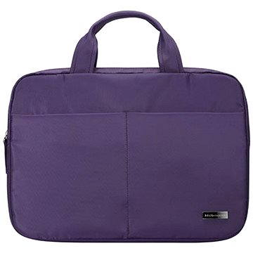 ASUS Terra Mini Carry Bag fialová (90-XB1F00BA000A0-)