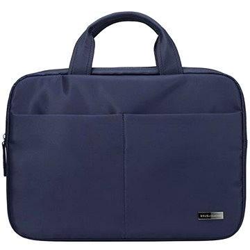 ASUS Terra Mini Carry Bag modrá (90-XB1F00BA00080-)
