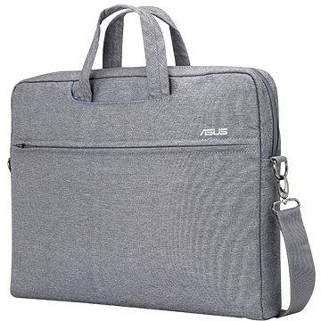ASUS EOS Shoulder Bag 12 šedá (90XB01D0-BBA050)
