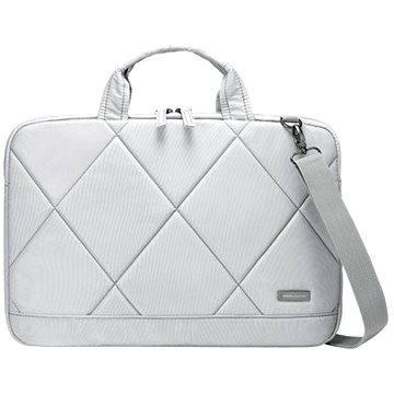 ASUS Aglaia Carry Bag 13.3 šedá (90XB0250-BBA020)