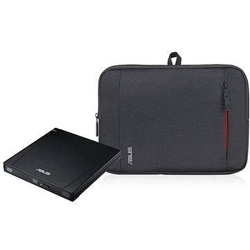 ASUS Accessory Pack G (90-XB3I00AP00000-)