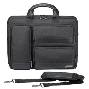 ASUS Atlas Carry bag 15.6 černá (90XB0420-BBA000)
