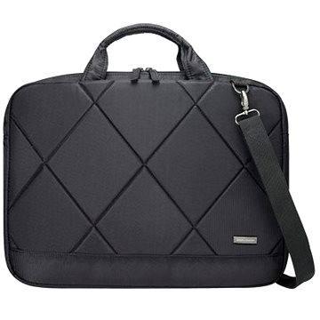 ASUS Aglaia Carry Bag 15.6 černá (90XB0250-BBA000)
