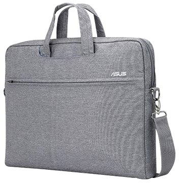 "ASUS EOS Carry Bag 16"" šedá (90XB01D0-BBA040)"