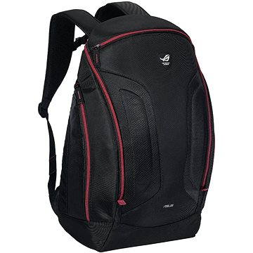 ASUS ROG Shuttle Backpack (90-XB2I00BP00020-)