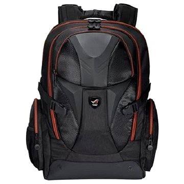 ASUS ROG Nomad Backpack V2 (90XB0160-BBP010)