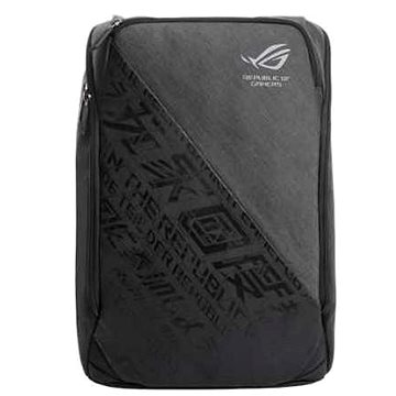 ASUS ROG Ranger BP1500 Gaming Backpack (90XB0510-BBP000)