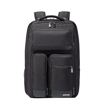 "ASUS Atlas Backpack 14"" černý (90XB0420-BBP000)"