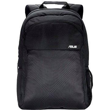 ASUS Argo 15.6 (90XB00Z0-BBP000)