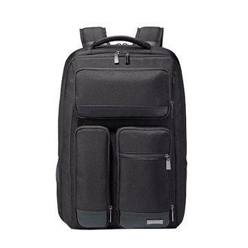 ASUS Atlas Backpack 17.3 černý (90XB0420-BBP010)