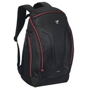 ASUS ROG Shuttle Backpack 17 černý (90-XB2I00BP00010-)