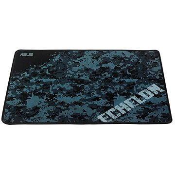 ASUS Echelon Mouse Pad (90YH0031-BDUA00)