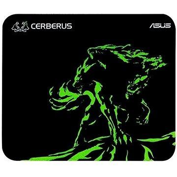 ASUS Cerberus MAT Mini zelená (90YH01C4-BDUA00)
