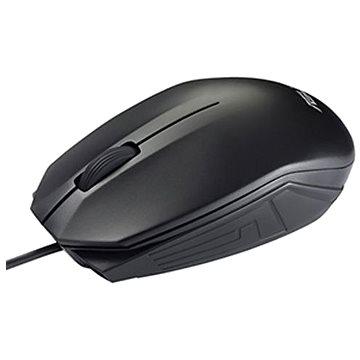 ASUS UT280 černá (90XB01EN-BMU020)