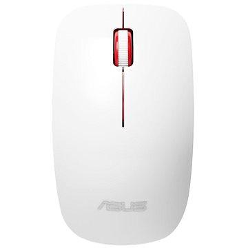 ASUS WT300 bílo-červená (90XB0450-BMU020)