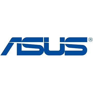 ASUS SupportPack o 1 rok, lokální (ACCX002-03N0)