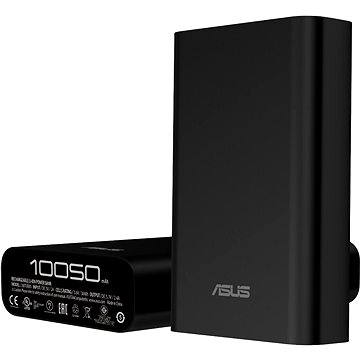 ASUS ZenPower 10050 mAh černá (90AC00P0-BBT026)