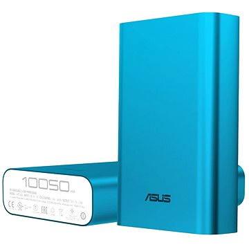 ASUS ZenPower 10050 mAh modrá (90AC00P0-BBT029)