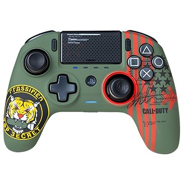 Nacon Revolution Unlimited Pro Controller - Call of Duty Black Ops Cold War (3665962004595)