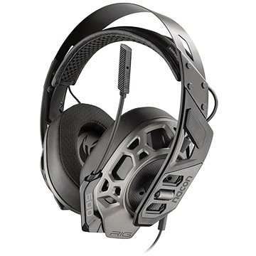 Nacon RIG 500 PRO PS4 (Limited Edition) (5033588051428)