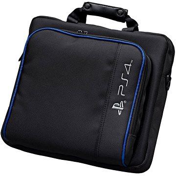 BigBen Playstation 4 Taška (PS44)