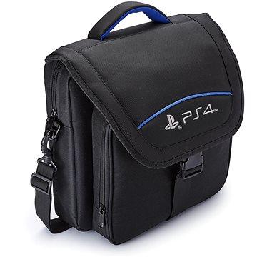 BigBen Playstation 4 Taška v2 (PS4OFBAGV2)