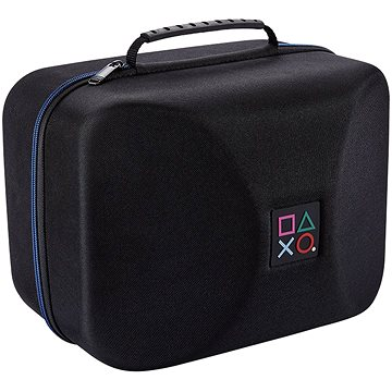 BigBen Official Licensed Playstations VR pouzdro (PS4OFVRCASE)