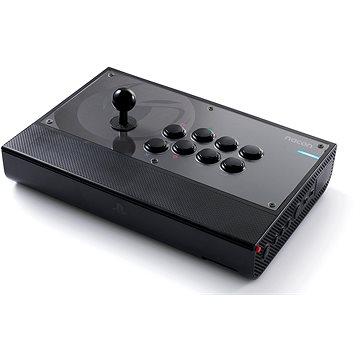 Nacon Daija Arcade Stick (PS4OFARCADESTICK)