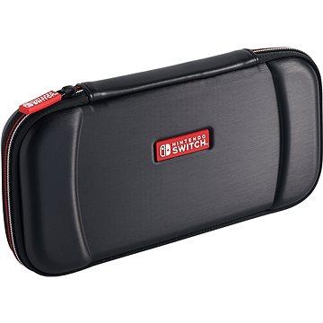 BigBen Official travel case černý - Nintendo Switch (663293110759)